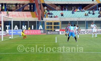 Foto da: facebook.com/CalcioCataniaSpaOfficial