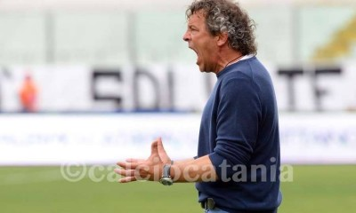 foto: calciocatania.it