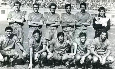 Catania 1987-88