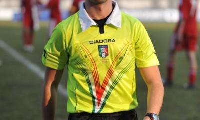 Foto di Jacopo Duranti/TuttoLegaPro.com