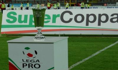 Foto da: calciobetter.com