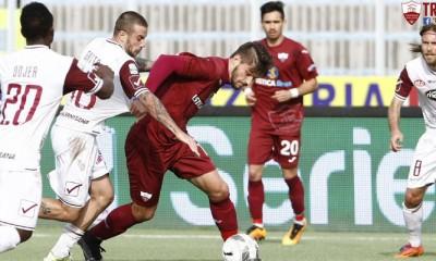 Foto da: Trapani Calcio
