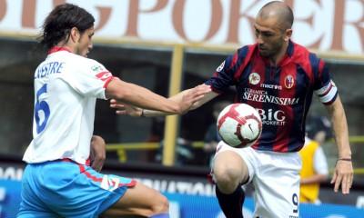 Foto da: sport.sky.it