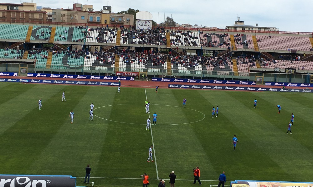 catania reggina - photo #38