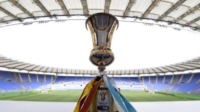 Serie A 2018/19, ecco le date ufficiali