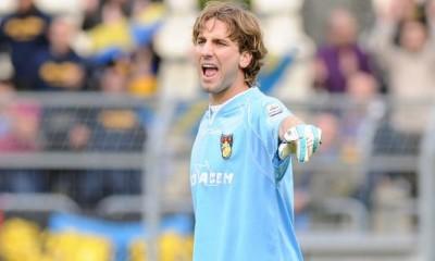 Foto: calciowebdilettanti.it