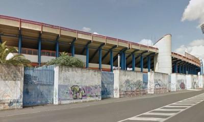 stadio-cibali-murales-massimino