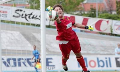 Foto: it.eurosport.com
