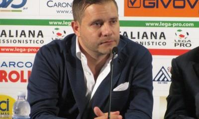 Cristian Argurio