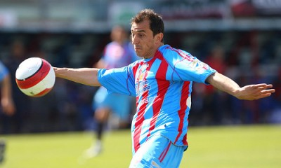 siciliatoday.net