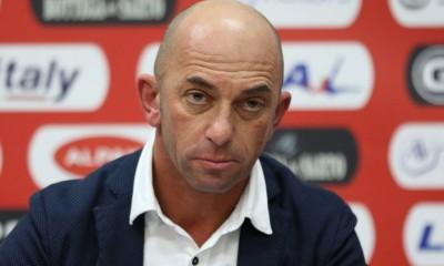 foto:www.messinasportiva.it