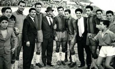 Foto: calciocatania.com