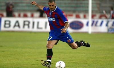 Foto da: teleischia.com