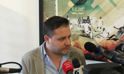 foto: newscatania.com