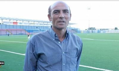 Foto da : napolicalciolive.com