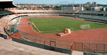Foto da: asromalive.com