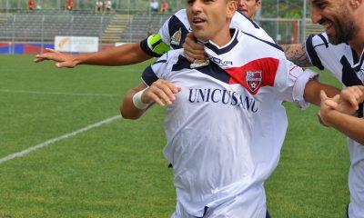 Foto da: tuttocalciatori.net