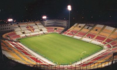 stadio-messina
