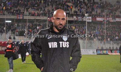 virtusfrancavillacalcio.it