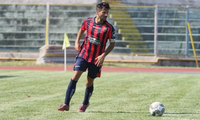 Foto da: Goal Campano