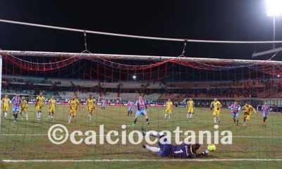 Foto da: calciocatania.it