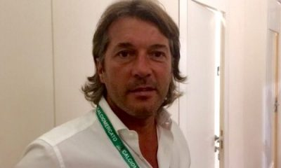 Foto da: Padova Goal