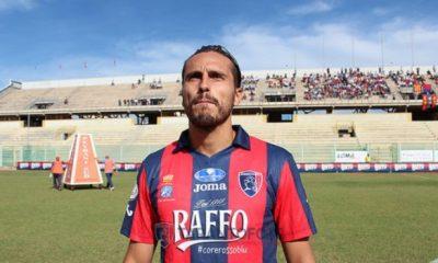Foto da: foggiasport24.com
