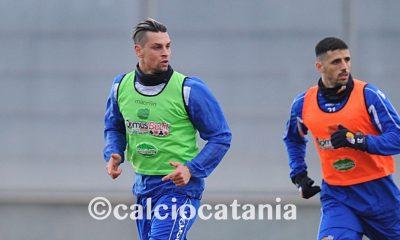foto: calciocatania.it