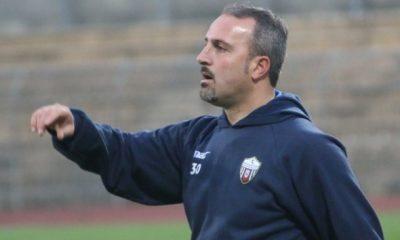 foto: tuttocalciatori.net