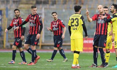 Foto da: corriere.it/sport
