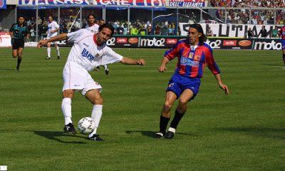 Foto da: CalcioCatania.com