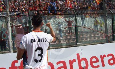 De-Vito