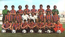 Calcio_Catania_1982-1983