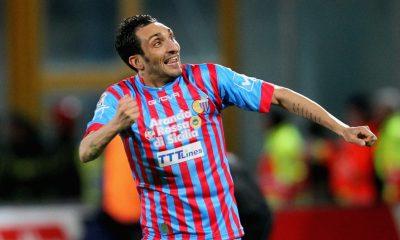 Francesco+Lodi+Calcio+Catania+v+Udinese+Calcio+Yc43DE6B5IUx