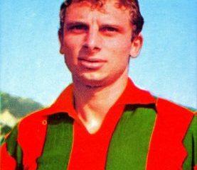 Mario-Russo-Ternana-1970-71-277x300