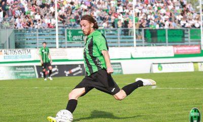 Pordenone-Luca-Cattaneo-1