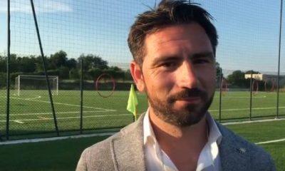 Foto da: Sicilia Sport News