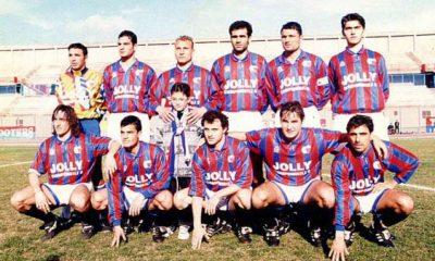 Catania1995_1996_001