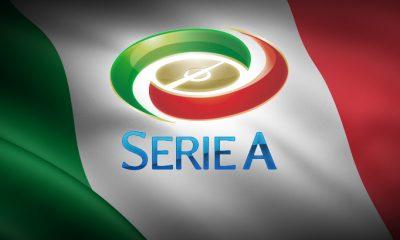 serie_a_probabili_formazioni_38_giornata_calendario_serie-a-2