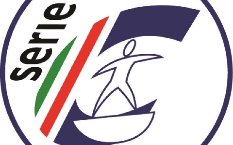 Calendario Serie C Catania.Serie C Ecco Il Calendario Dell Ottava Giornata Riposo