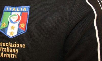 Foto da: ilsipontino.net