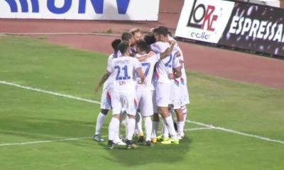 Foto da: GoalSicilia.it
