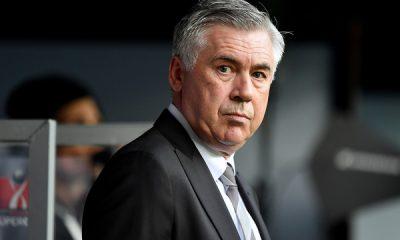 Carlo+Ancelotti+Borussia+Dortmund+v+FC+Bayern+orBNBBj_0R3l