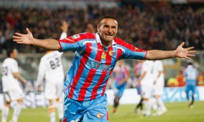 Gonzalo+Bergessio+Catania+Calcio+v+Lecce+Serie+Hp9Mvz3MUWel