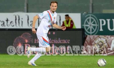 fonte foto: calciocatania.it