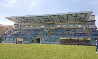Pensilina-Stadio-Nicola-De-Simone-Siracusa-Times-