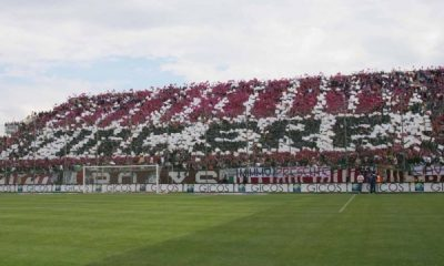 foto: reggina1914.it