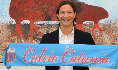 Marco Biagianti 200