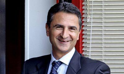 Pippo Sapienza foto