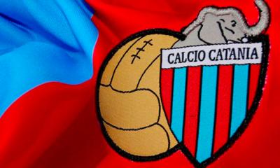 calcio-catania-logo